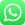 Karin's Schaatssport op WhatsApp