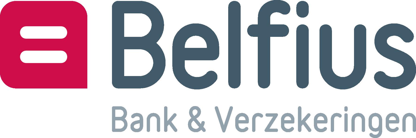 Belfius payments